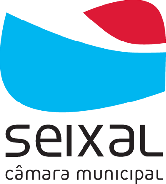 Câmara Municipal do Seixal